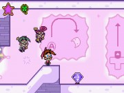 The Fairly OddParents! : Shadow Showdown Game