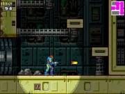 Jogo Metroid Fusion – GBA
