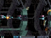 R-Type III : The Third Lightning