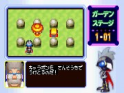 Bomberman Max 2 : Max Version