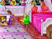 Shrek : Super Slam