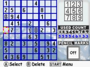 Global Star : Sudoku Fever