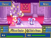Fire Emblem : Elibian Nights (beta 4) Game