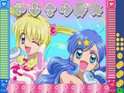 Mermaid Melody : Pichi Pichi Pitch : Pichi Pichitto Live