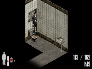 Max Payne Advance Game