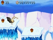 Ice Age 2 : The Meltdown Game
