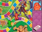 3 Game Pack! : Candy Land Chutes and Ladders Original Memory Game
