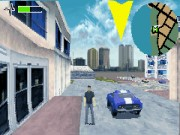 Driv3r – Game Boy Advance Game Online