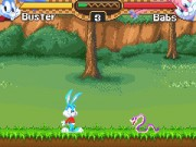 Tiny Toon Adventures : Scary Dreams