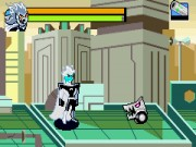 Danny Phantom : The Ultimate Enemy