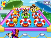 Polly Pocket! : Super Splash Island (Destination Software)