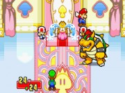 Mario & Luigi Superstar Saga Plus (v1.5)