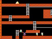 Hudson Best Collection Vol. 2 : Lode Runner Collection