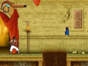 Prince of Persia : The Sands of Time