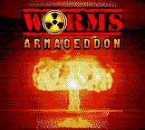 Worms Armageddon (Europe) (En,Fr,De,Es,It,Nl)