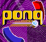 Pong - The Next Level (USA, Europe)