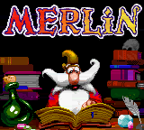 Merlin (Europe) (En,Fr,De,Es,It,Nl)