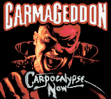 Carmageddon - Carpocalypse Now (USA, Europe) (En,Fr,Es,It)