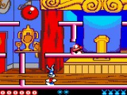 Tiny Toon Adventures : Buster Saves the Day