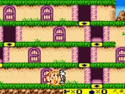 Bugs Bunny : Crazy Castle 3 Game