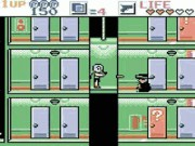 Dexter's Laboratory Game
