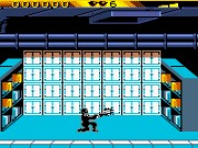 Men in Black : the Series on GBC Game
