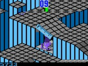 Marble Madness on GBC Game