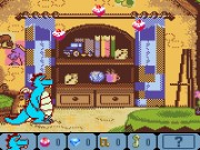 Dragon Tales : Dragon Adventures on GBC