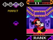 Dance Dance Revolution GB : Disney Mix