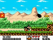 Looney Tunes on GBC