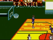 NBA Jam 2001 – Game Boy Color Game