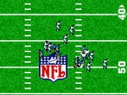 Madden NFL 2001 Game