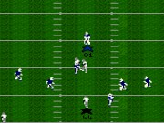 Madden NFL 2000 Game