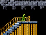 Gex : Enter the Gecko