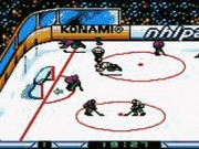 Blades of Steel on GBC