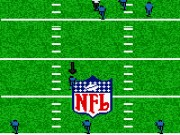 Madden NFL 2002 on GBC
