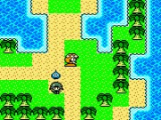Dragon Warrior Monsters 2 : All Monsters (Tara)