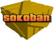 Sokoban Game