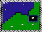 Rampart on nes
