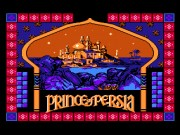 Prince of Persia on nes