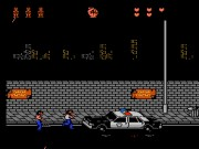 Last Action Hero on nes
