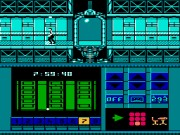 Impossible Mission 2 on nes