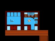 Doraemon on nes