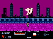 Cool World on nes