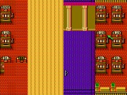 Caesars Palace on nes