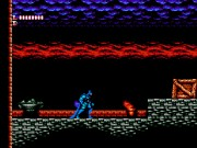 Batman:Return of The Joker on nes