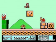 Super Mario Bros. 3 Game