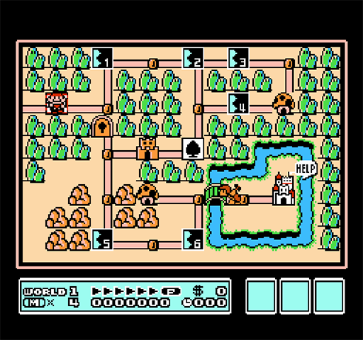 super mario bros online games free play now