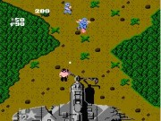Ikari Warriors game