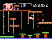 Donkey Kong Jr. Game